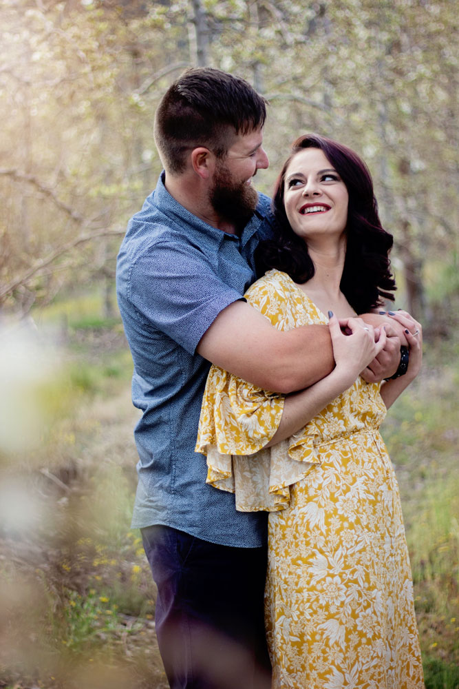 delight-photography-engagement-photos