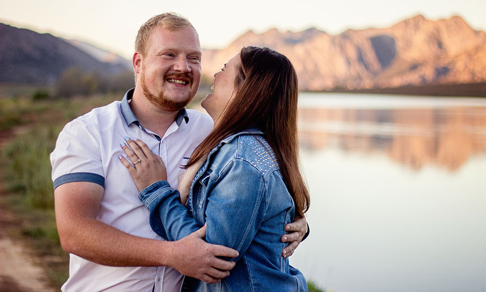 engagement-photographer-ceres